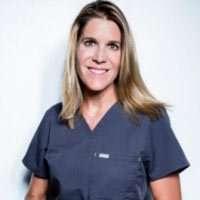 Susan Estep Dentistry
