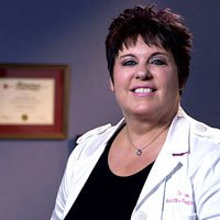 Dianne Quibell, MD