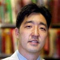 John C. Park, DMD