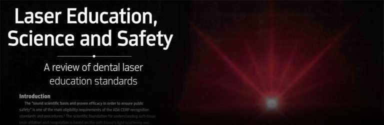 laser education science and safety