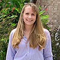 Lynda VanAntwerp, DVM