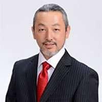 Masahiro Seki, DVM