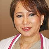 Cynthia M. Lopez, MD