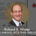 richard winter laser surgery