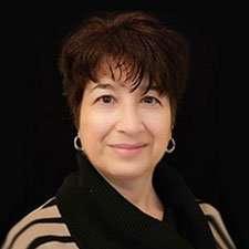 Paula Fabbie, RDH, BS, COM
