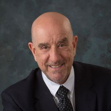 Martin A. Kaplan, DMD
