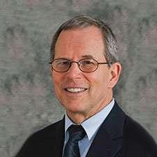 William E. Schultz, DVM