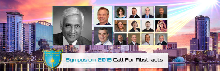 Symposium Abstract Submission Extended to Dec 31st
