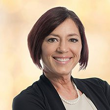 Karen M. Wuertz, DDS