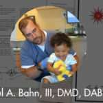 Paul Bahn, DMD, DABLS