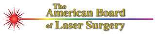 ABLS - American Board of Laser Surgery
