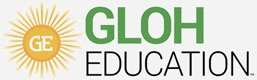 GLOH Education