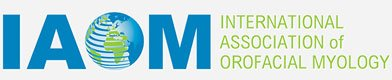 IAOM - International Association of Orofacial Myology