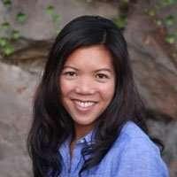 Jennifer Nguyen, DDS