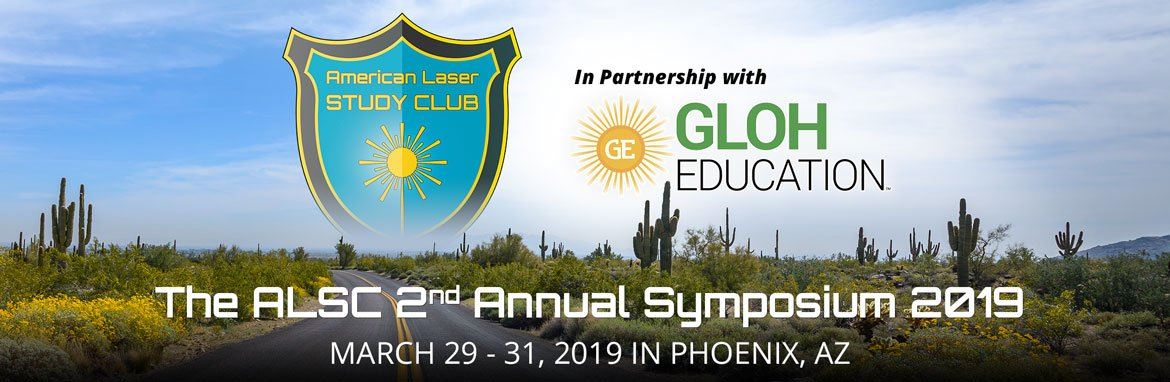 alsc laser surgery conference 2019