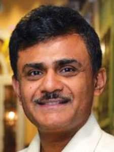 Rajeev Agarwal, MD, FAAP