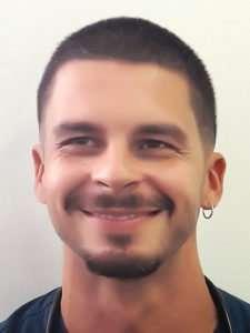 Pedro Azevedo, DVM, MSc, Pst-Grd
