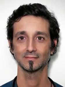 Miguel Carreira, PhD, MSc, DTO, Pst-Grd, DMD, DVM