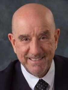 Martin A. Kaplan, DMD, DABLS