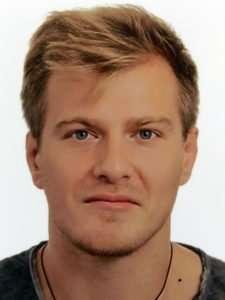Jakub Kaczmarek, DVM