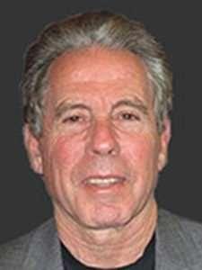Robert Levine, DDS