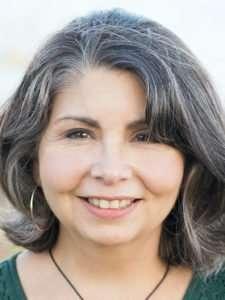 Lisa Paladino MS, RN, CNM, IBCLC