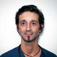 Miguel Carreira, PhD, DVM