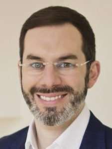 Warren B. Seiler, III, MD, DABLS