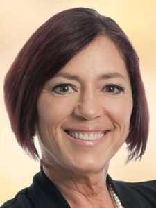 Karen M. Wuertz, DDS, ABCDSM, DABLS, FOM