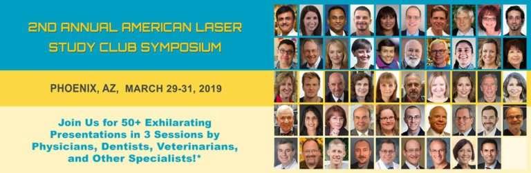 alsc symposium laser 2019 phoenix