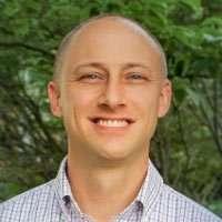 Photo of Matthew Pingel