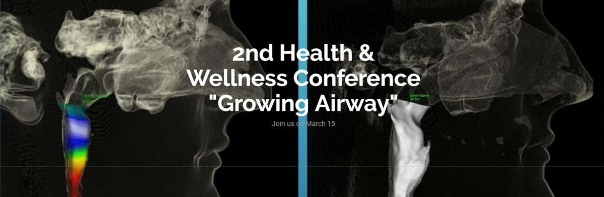 AEI - Growing Airway 2019