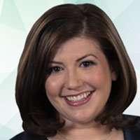 Dr. Lauren Levine