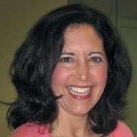 Teresa DeStefano, DMD