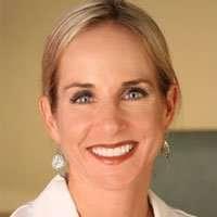 Dr. Abby Wilentz