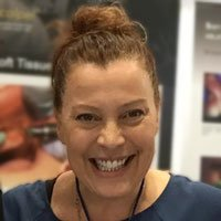 Carolyn Davies