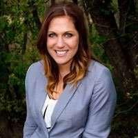 Photo of Meggie Graham