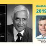 kumar patel prize in laser surgery 2019 winners