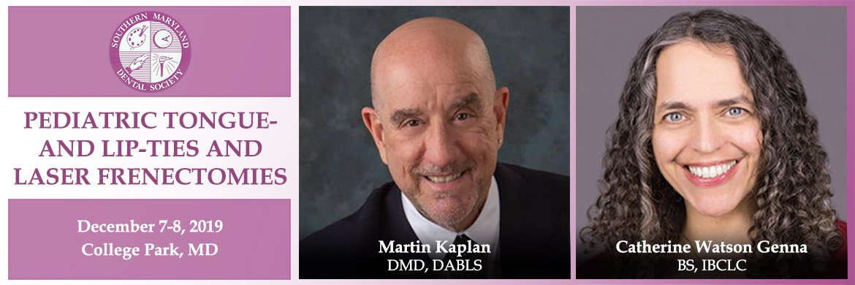 Kaplan Watson Course Dec SMDS
