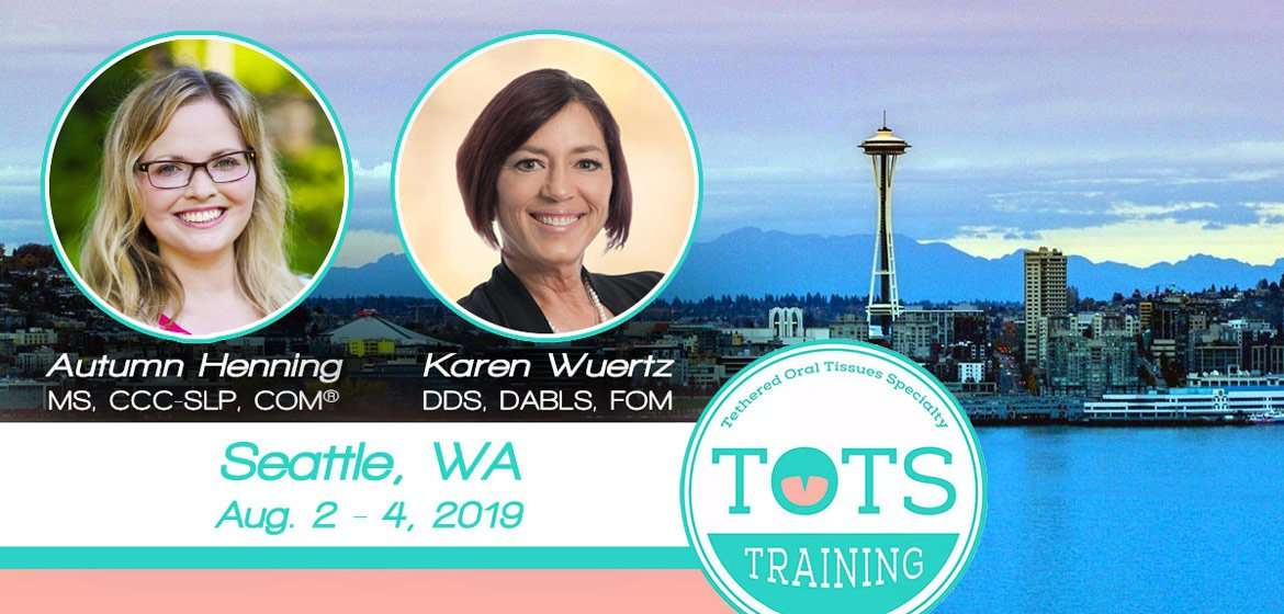Wuertz Henning Seattle TOTS Course 2019 web