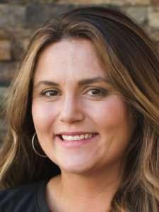 Melissa Mugno, OMT