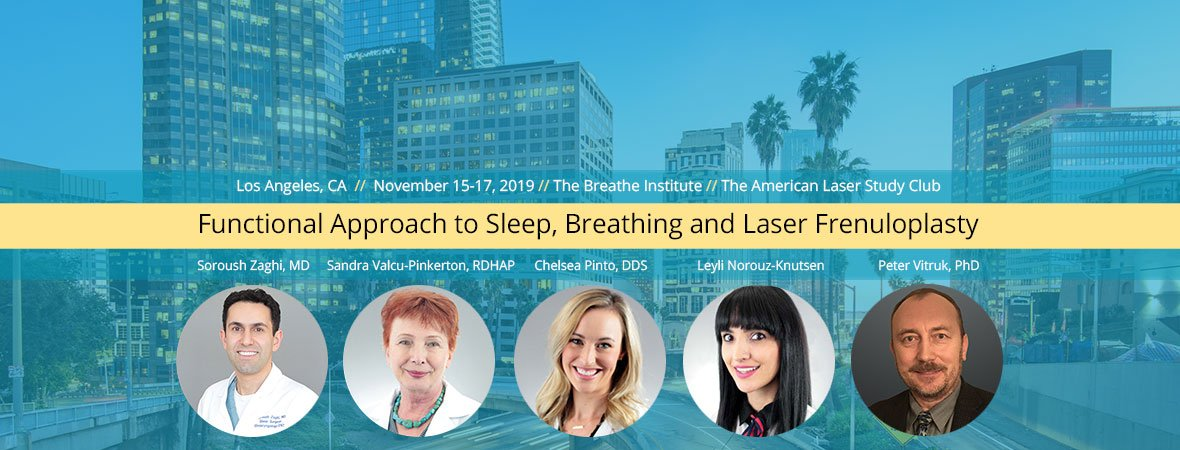 zaghi breathe institute course los angeles