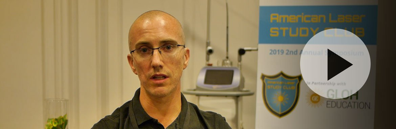 matthew rowe periodontist interview
