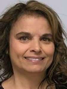 Dawn Moore, ClinScD., CCC-SLP, COM®