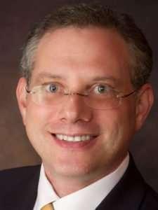 Scott A. Siegel, MD, DDS, FACS, FICS, FAAP