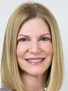 Robyn Merkel-Walsh, MA, CCC-SLP, COM®
