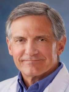 John Godbold Jr., DVM