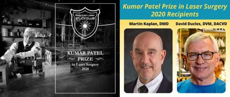 2020 patel prize winners kaplan duclos