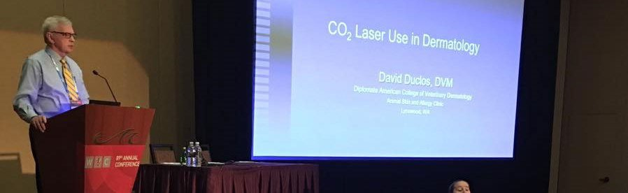 Duclos presentation