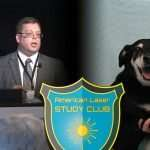 Dr. Christopher Winkler Becomes Fellow of the American Laser Study Club